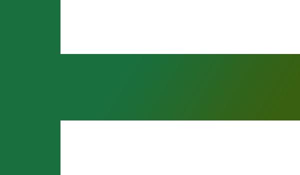 OSTEOPATHE HEIDRECHEID